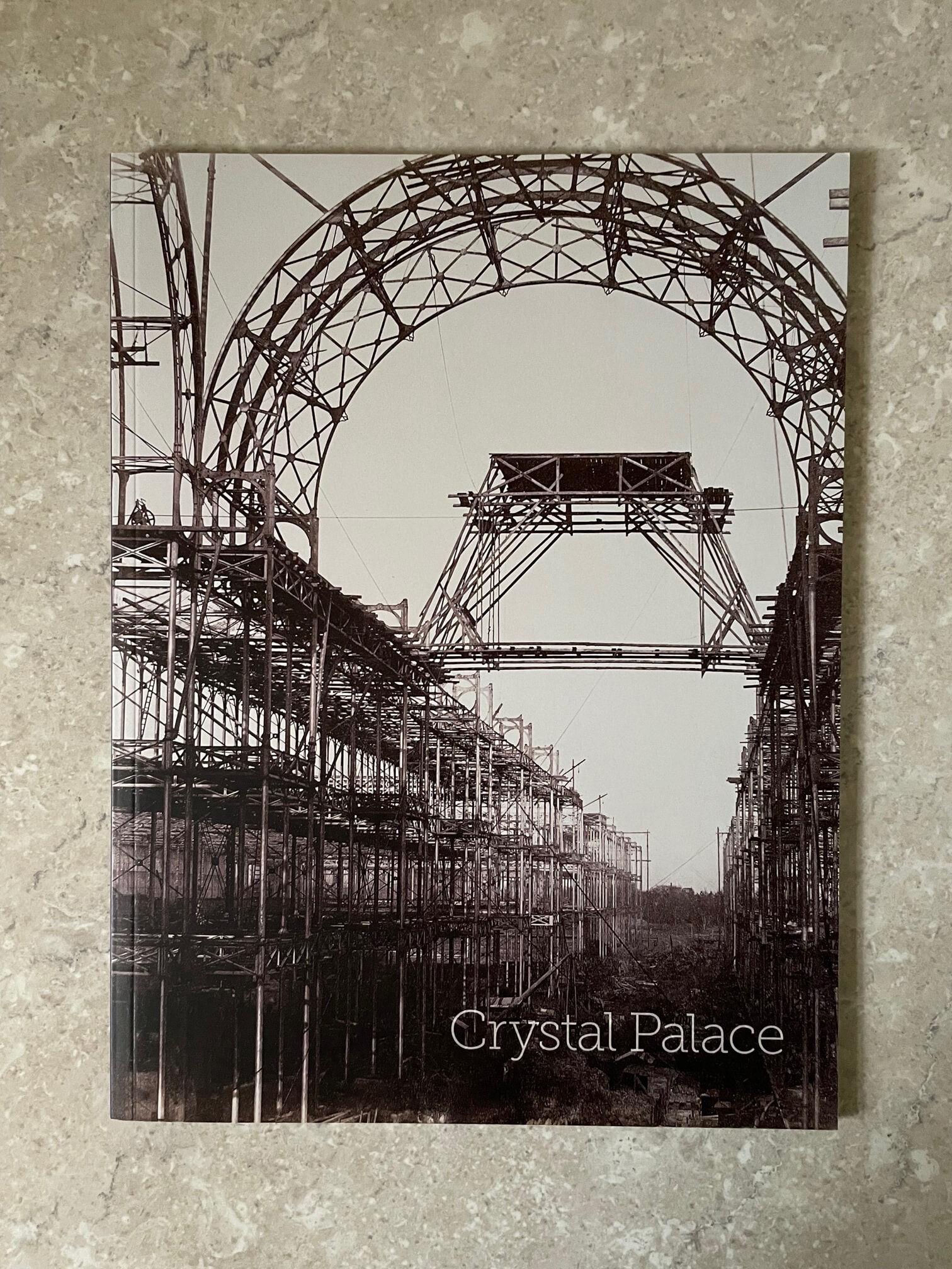 ExhibitionCrystalPalace