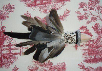 Cuttle Claw