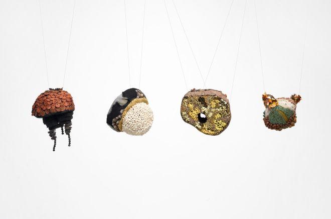 Minerals (back)